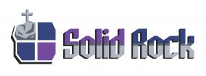rock_logo_final-02
