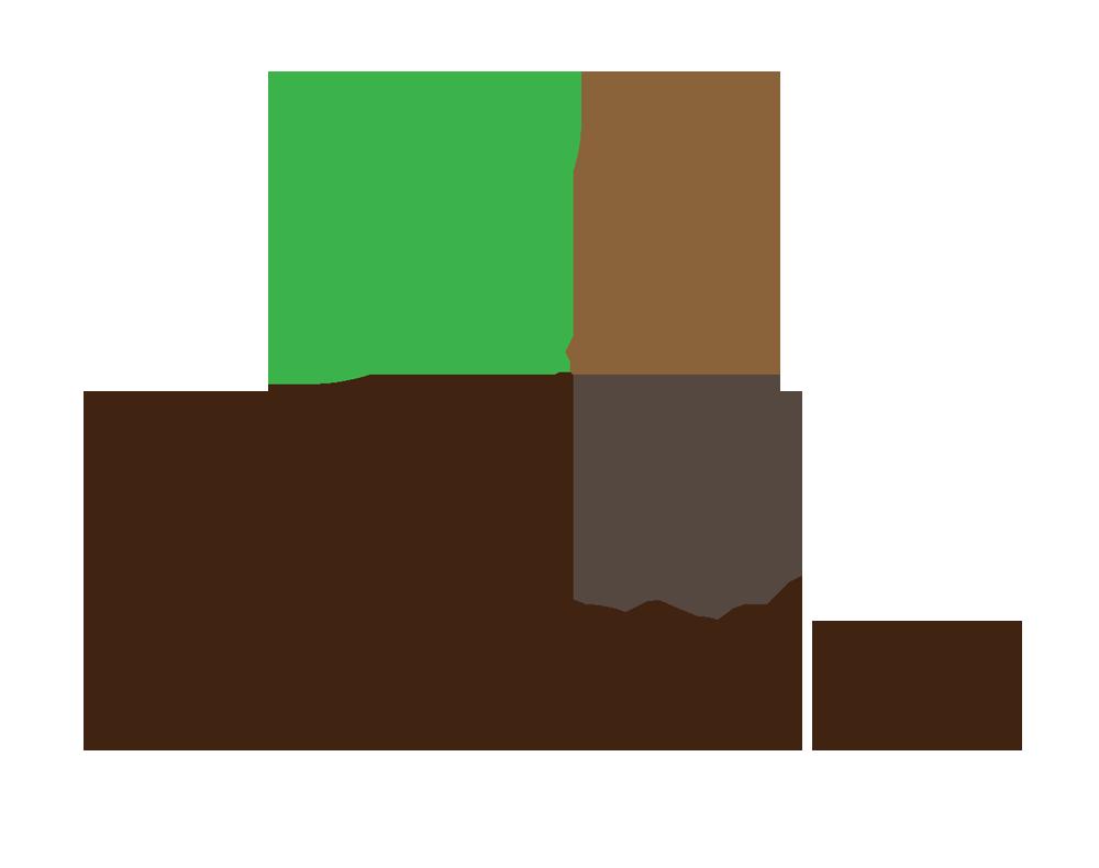 logo Shatin Church