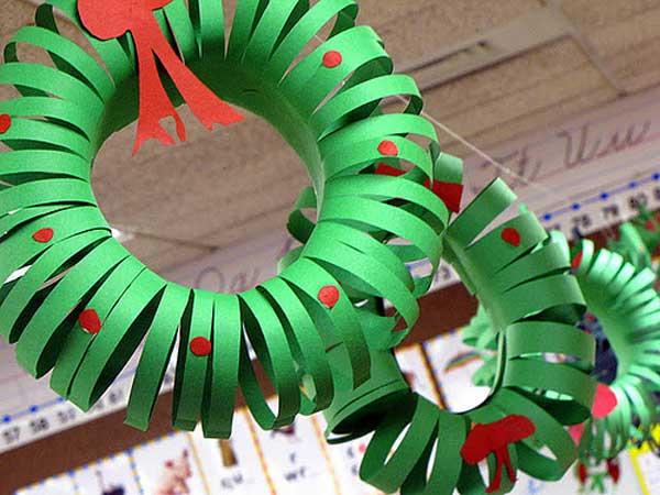 Christmas-craft-for-kids-6