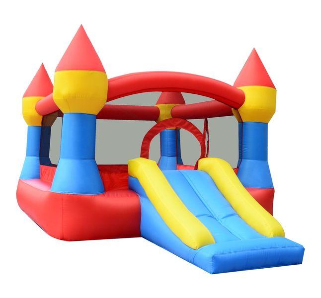 cheap-bouncy-castle-hire-auckland