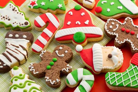 variety-of-christmas-cookies-horiz_ybo1lt