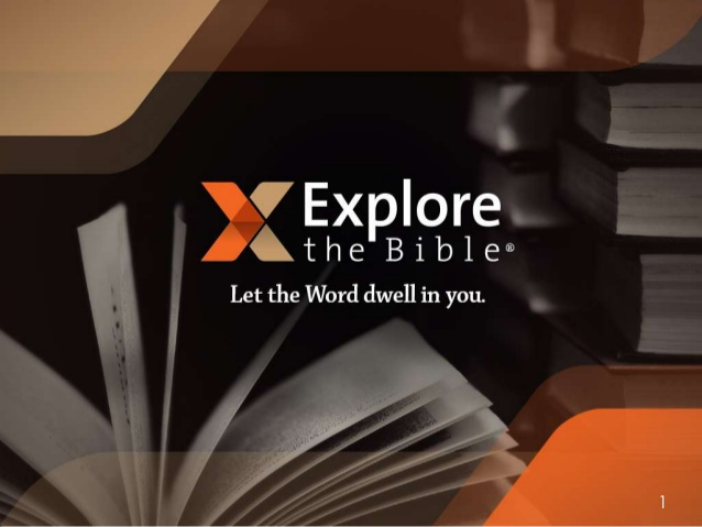explore-the-bible-overview-1-638