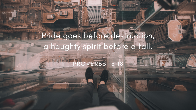 Heewoo Han – Wise Up! Pride