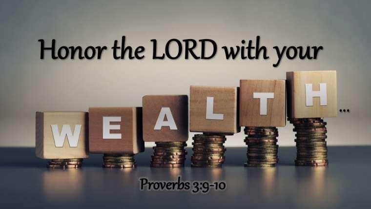 Ariel Pinero – Wise Up! Wealth