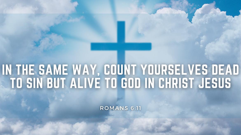 Niels van de Kasteele – Risen: Alive in Christ